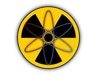Fukushima Daiichi Nuclear Disaster Nuclear Power Computer Icons Nuclear Weapon PNG