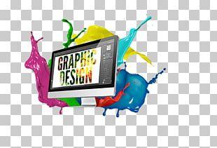 Graphic Designer Graphics Logo PNG