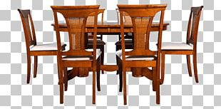 Ripley S.A. Shop Chair Matbord Dining Room PNG