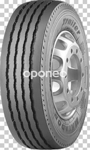 Tire Car Truck Tyre Label Matador PNG