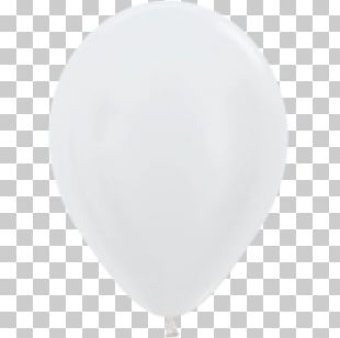 Toy Balloon Party Color Gas Balloon PNG