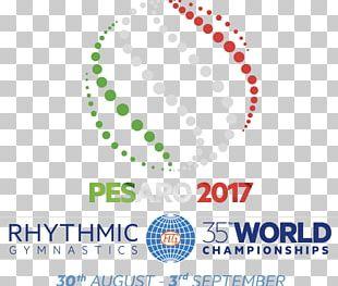 2017 World Rhythmic Gymnastics Championships 2017 World Artistic Gymnastics Championships 2017 FIG Rhythmic Gymnastics World Cup Series PNG