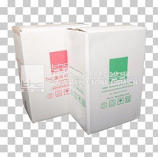 Carton PNG