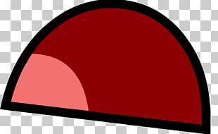Circle Angle Symbol PNG