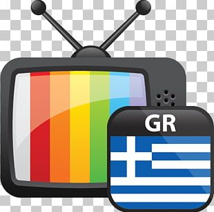 Television Channel Satellite Television Streaming Media App Store PNG