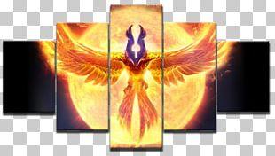 Dota 2 League Of Legends Manila Major Valve Corporation Video Game PNG
