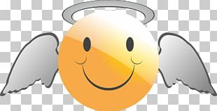 Smiley Emoticon Kindness PNG