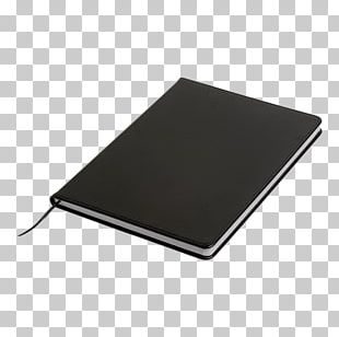 Standard Paper Size Notebook Pen Diary PNG