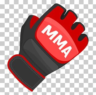 Ultimate Fighting Championship Mixed Martial Arts Bellator MMA Sport Boxing PNG