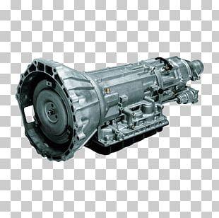 Engine Motor Vehicle Electric Motor Machine PNG