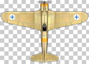 Propeller Model Aircraft Fiat G.50 Fiat Automobiles PNG