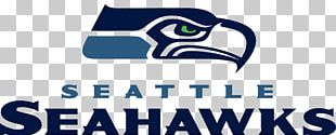 Seattle Seahawks NFL New England Patriots Super Bowl XLVIII PNG