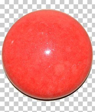 Target Corporation Hedstrom Drive Ball Sphere Joe Jonas PNG