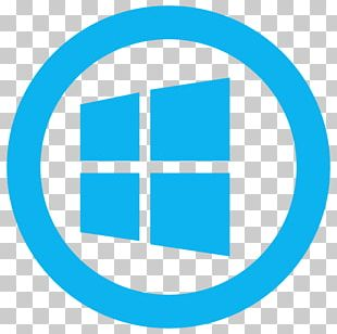 Window Computer Icons Microsoft PNG