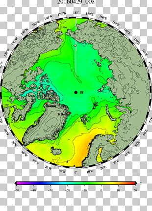 Arctic Ocean Greenland Northern Hemisphere Canada Baffin Bay PNG