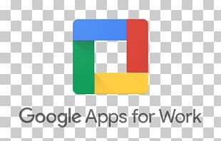 G Suite Google Drive Cloud Computing Email PNG