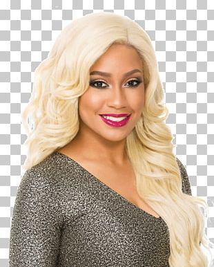 Lace Wig Artificial Hair Integrations Fashion PNG