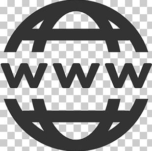 World Wide Web Portable Network Graphics Graphics Web Page PNG