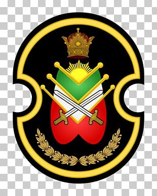 Armed Forces Of The Islamic Republic Of Iran Military Army Imperial Iranian Armed Forces PNG