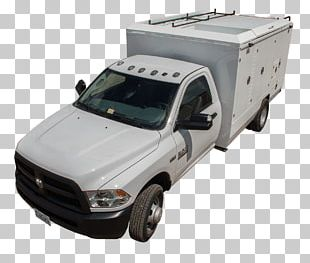 Car Pickup Truck Motor Vehicle PNG