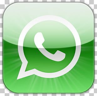 IPhone WhatsApp Android Mobile App Computer Icons PNG