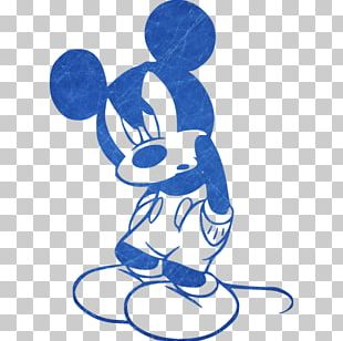 Mickey Mouse Minnie Mouse Daisy Duck Epic Mickey Donald Duck PNG