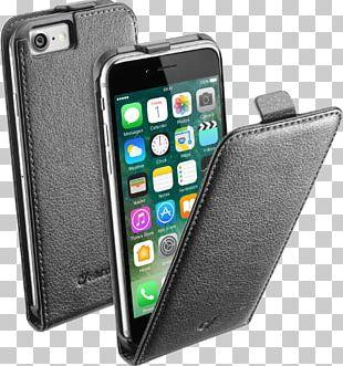 Smartphone IPhone 5 IPhone 6 Apple IPhone 7 Plus IPhone 8 PNG