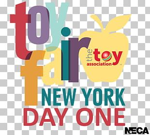 The North American International Toy Fair Action & Toy Figures The Toy Association PNG