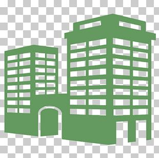 Building Computer Icons Fixed Asset Architectural Engineering PNG