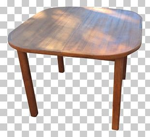 Coffee Tables Wood Stain Plywood PNG
