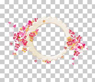 Flower TIFF PNG