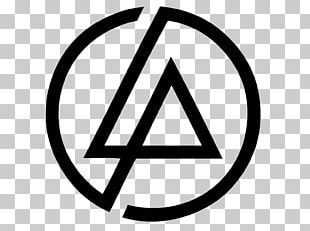 Linkin Park Logo Minutes To Midnight Meteora PNG