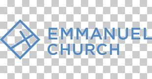 Christian Church Good Shepherd Lutheran Church Christianity Pastor Charismatic Movement PNG