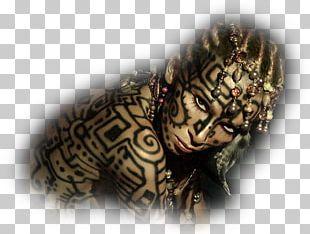 Desktop Tattoo Artist Irezumi PNG
