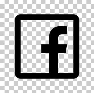 Facebook Computer Icons Logo PNG