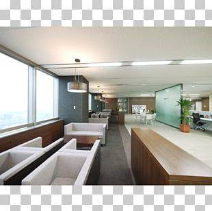 Interior Design Services Real Estate Ceiling PNG