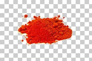 Spice Chili Powder Paprika Indian Cuisine Patatas Bravas PNG