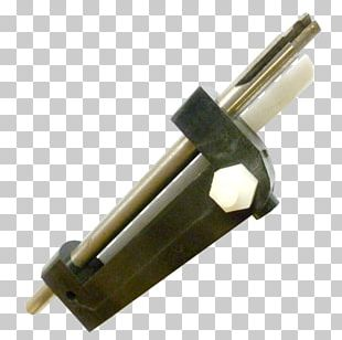 Tool Household Hardware Cylinder Angle PNG