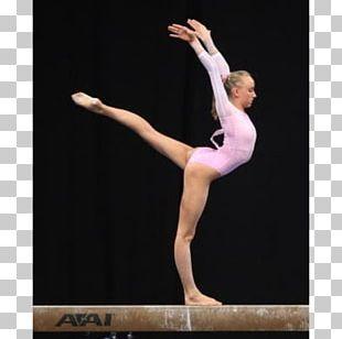 United States Women's National Gymnastics Team USA Gymnastics National Championships Artistic Gymnastics PNG
