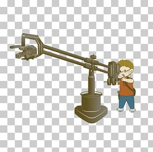 Camera Operator Video Camera PNG