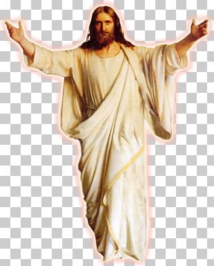 Love Of God Christianity Religion Depiction Of Jesus PNG
