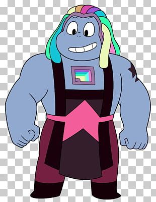 Steven Universe Bismuth Crystal Symbol Periodic Table PNG