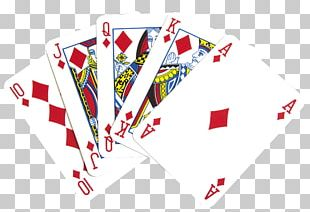 World Series Of Poker Playing Card Card Game Gambling PNG