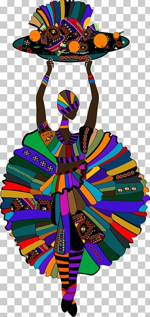 Africa University Of Oregon Multiculturalism Ethnic Group Culture PNG