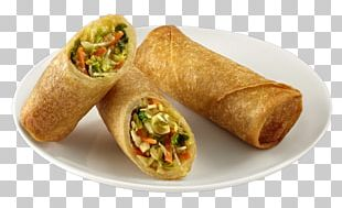 American Chinese Cuisine Spring Roll Take-out Egg Roll PNG