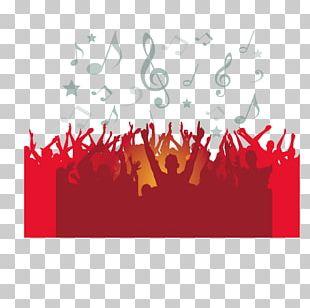 Concert Persib Bandung Poster Music PNG