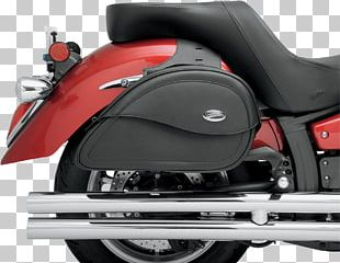 Headlamp Car Motorcycle Accessories Windshield Harley