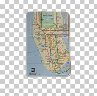 New York Transit Museum New York City Subway Los Angeles MetroCard PNG