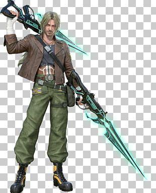 Final Fantasy: Brave Exvius Final Fantasy V World Of Final Fantasy Square Enix Co. PNG
