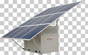 Solar Power Solar Energy Generating Systems Electric Generator Renewable Resource PNG